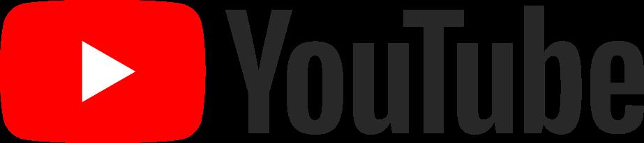 mm-Youtube